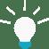 idea icone-1