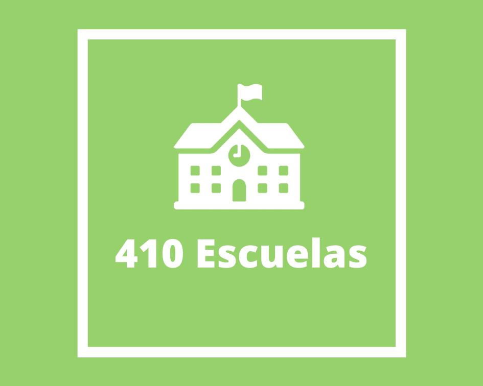 410 Escuelas-1