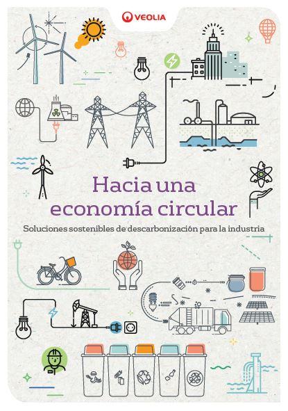 Imagen folleto